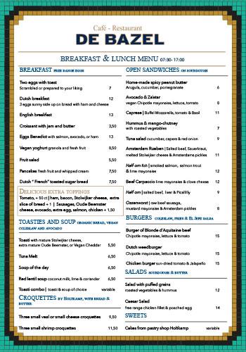 Breakfast&Lunchmenu-Bazel-sept-2020-2